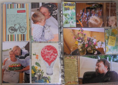 projectLife25Jeanys1024px