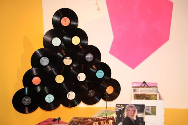 vinylslututstallning_1024px