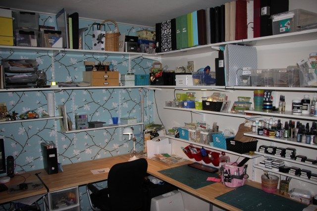 IMG_6338efterbildarbetsrummet