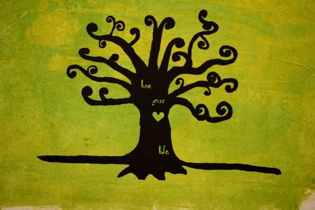 treeoflifeGreenJeanys1024