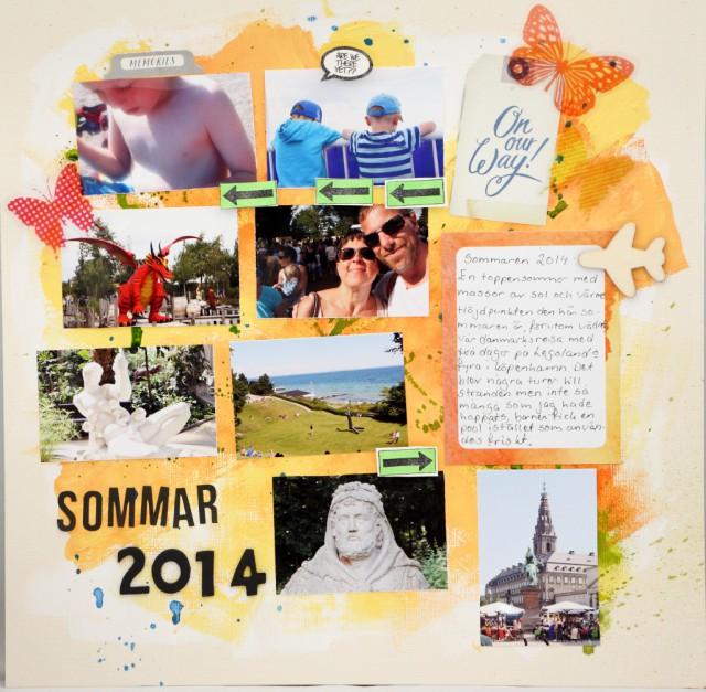 Sommar2014_Jeanys1024px
